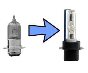 http://www.ledheadlight.net/images/h6m-HID.jpg