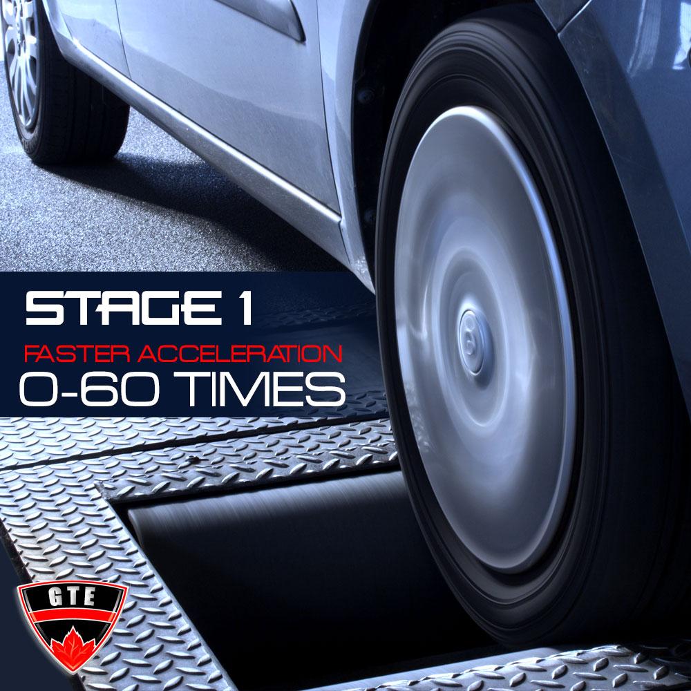 Performance Tuner Chip /& Power Programmer Module for Nissan 240SX 350Z 370Z